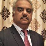 Rajesh Padalkar